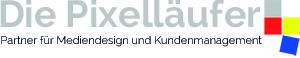 Die Pixelläufer - Darmstadt